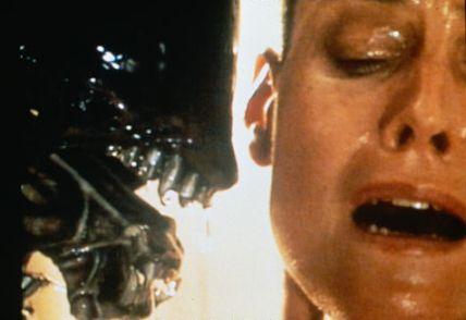 alien-1992