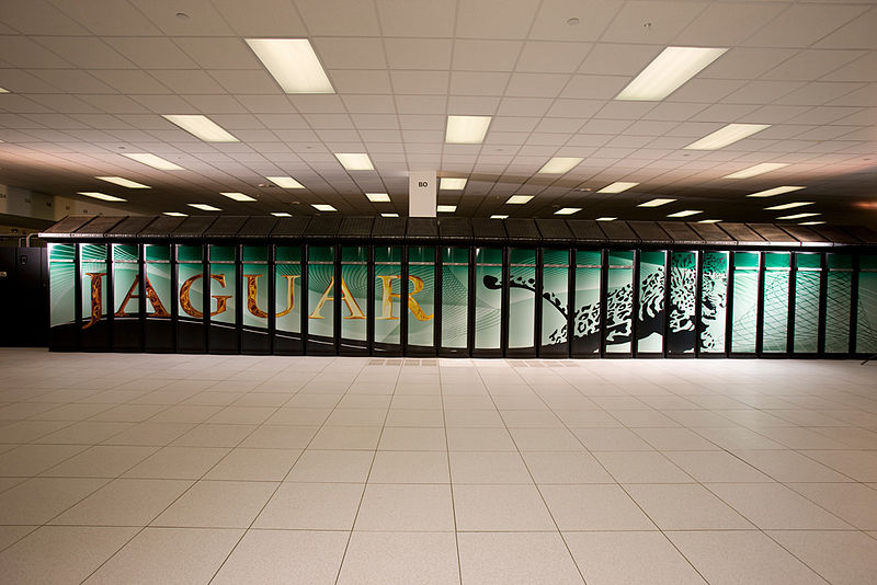 800px-Jaguar_Petascale_Supercomputer