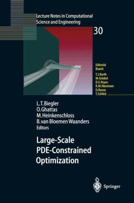 large-scale-pde-constrained-optimization