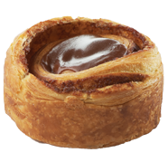 Høj Snegl - A truly Tasty Pastry