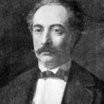 Ingenio Eugenio (Beltrami)