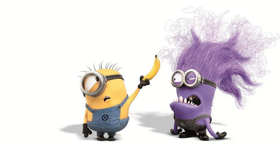 Despicable-Me-2-Evil-Minion-Animation
